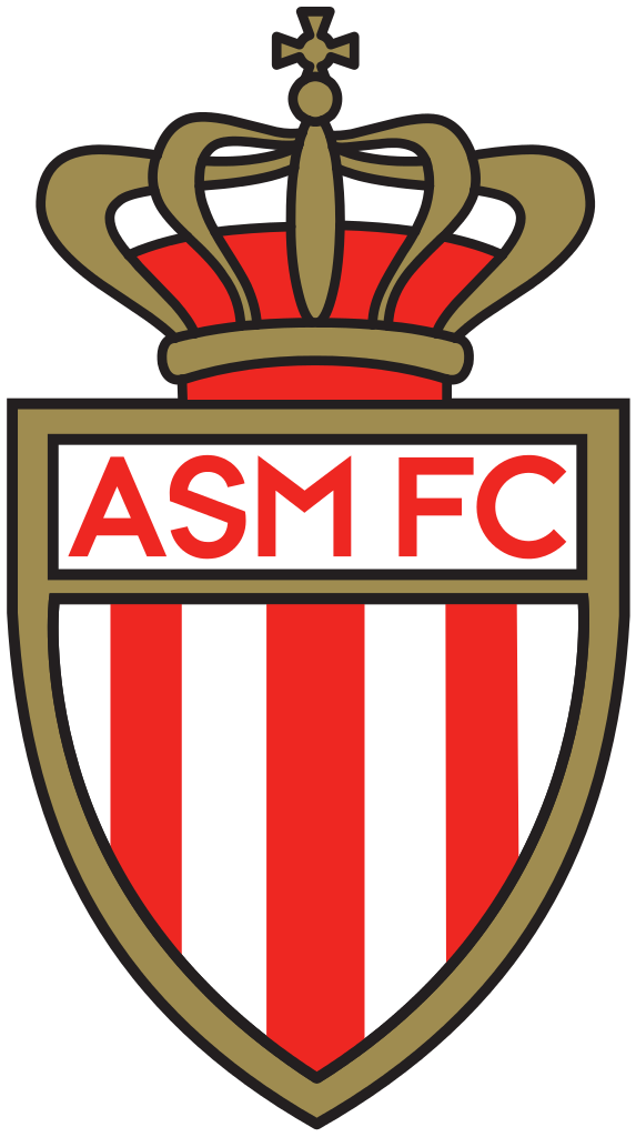 AS_Monaco