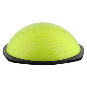 balancni-podlozka-insportline-dome-advance-05