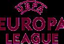 Los semifinále Evropské ligy
