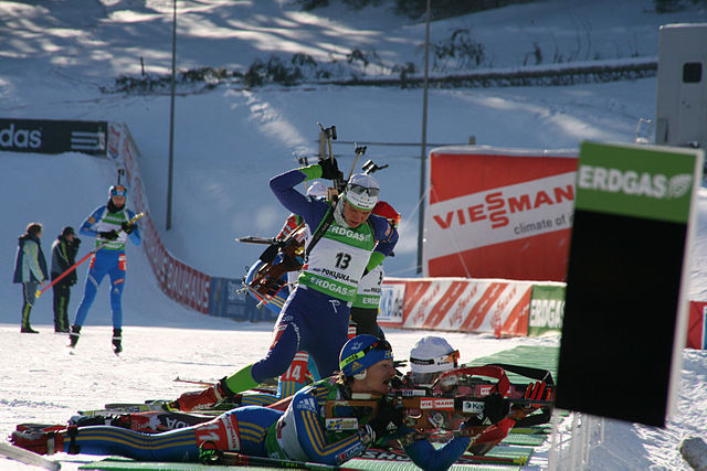 Pokljuka_biathlon_world_cup_