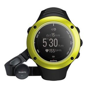 hodinky-suunto-ambit2-s-zelene