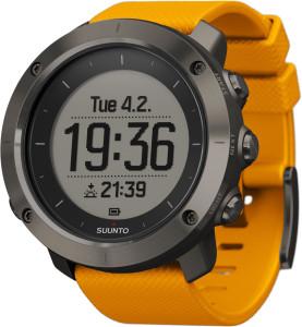 hodinky-suunto-traverse-amber