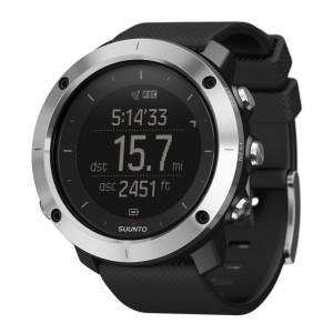 hodinky-suunto-traverse-black
