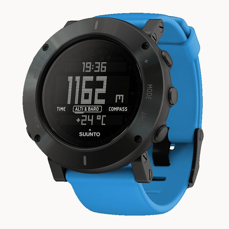 hodinky-suunto-core-blue-crush