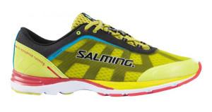Běžecká obuv Salming Distance Men