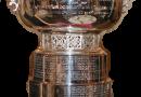 Semifinále Fed Cup 2016