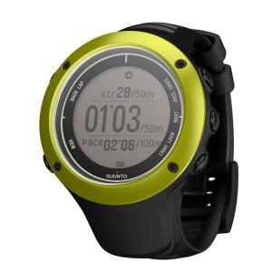 hodinky-suunto-ambit2-s-zelene-145w