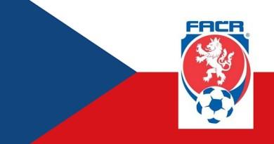 Širší nominace české reprezentace na ME 2016 ve Francii