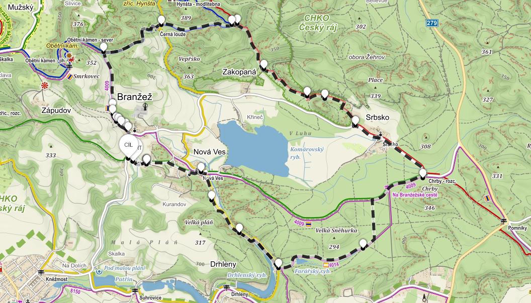 mapa-beh-branzez