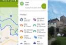 Krásné běhání po Českém ráji