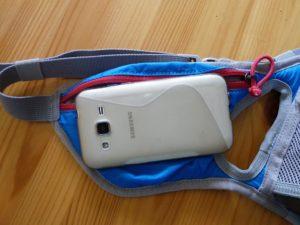 ledvinka - mobil1