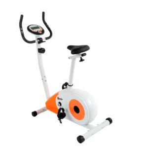 Rower-treningowy-LS-MOTIONbike-III_-IREB1005M-_9