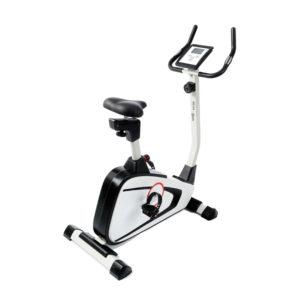 Rower_treningowy_IREB1306M__1__vm