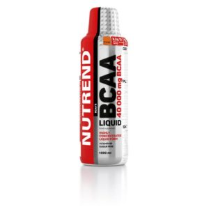 2062-1-nutrend_bcaa_liquid_1000_ml