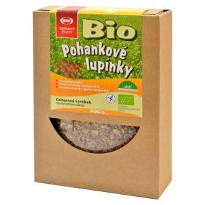 Bio_pohankove_lupinky__200_g