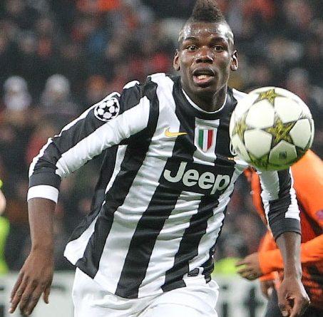 Paul_Pogba_Juventus_(2)