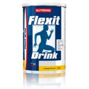 VS-015_FLEXIT_DRINK