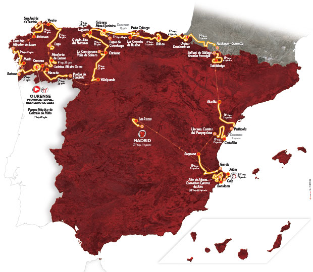 Vuelta-2016-etapy