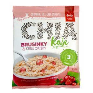 chia-kase-brusinky-a-kesu-orisky-65-g-original