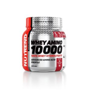 full-whey_amino_10_000
