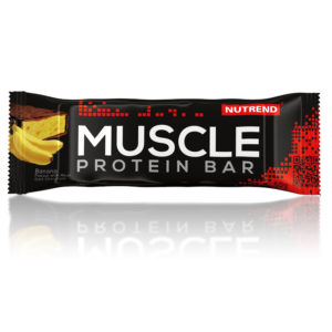 muscle-protein-bar-img-vm-024-fd-3
