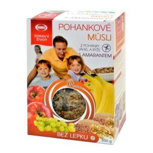 pohankove-musli-s-amarantem-300-g-original