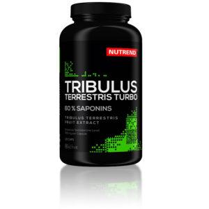 tribulus-terrestris-turbo-img-vr-046-fd-3