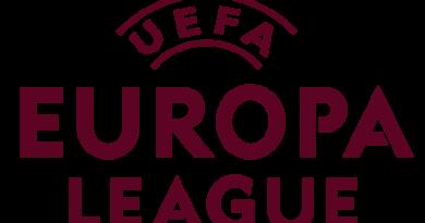 Evropská liga – 1. kolo základní skupinová část