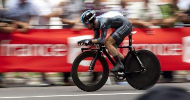 Mistrovství světa v silniční cyklistice 2016 v Dauha