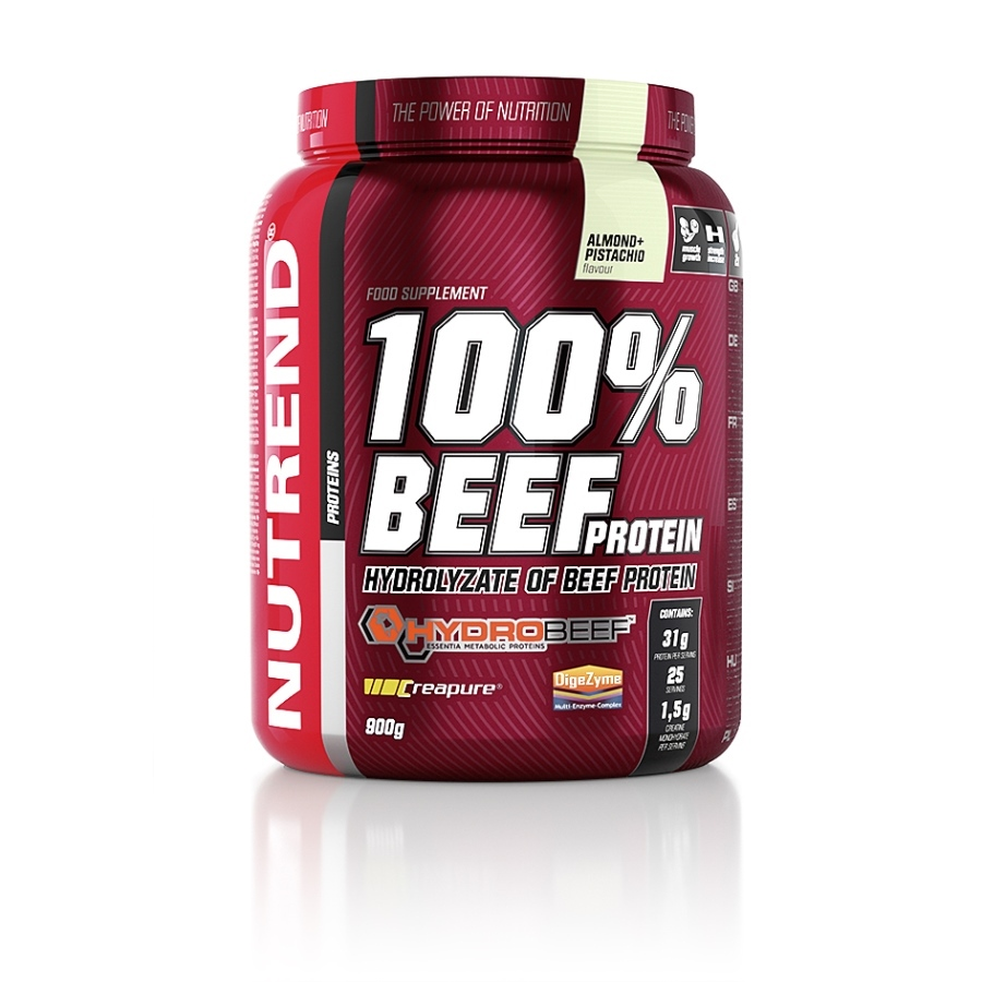 100-beef-protein