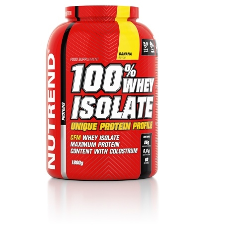 100-whey-isolate-je-spickovy-protein