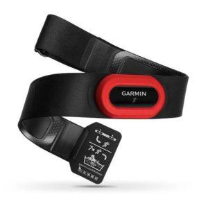 garmin-hrm-run2