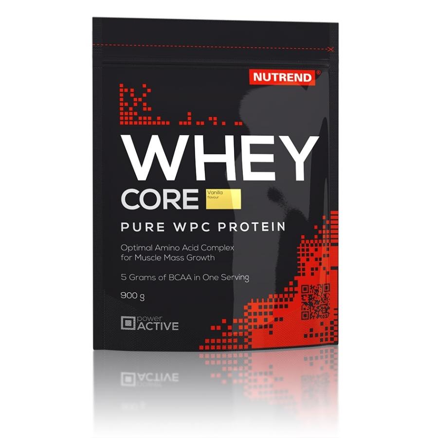 whey-core