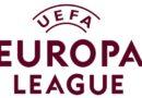 Čtvrtfinále Evropské ligy