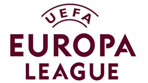 Evropská liga: Sparta hraje v Rusku