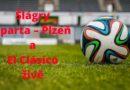 Sledujte zápas Sparta – Plzeň živě na TV Tipsport!