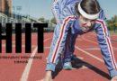 Jak funguje HIIT – intenzivní intervalový trénink