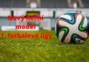 Česká fotbalová revoluce