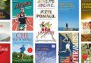 10 inspirativních knih o běhání