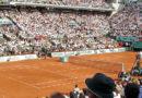 French open 2017 – Rolland Garros