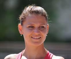 Lucie Šafářová získala pátý deblový grandslamový titul
