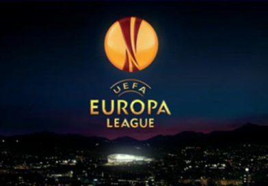 Play off Evropské ligy