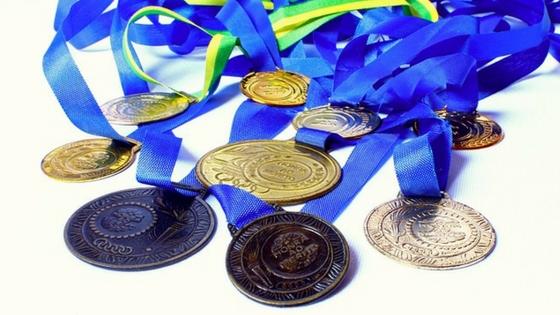 Naše největší medailové naděje na ZOH 2018