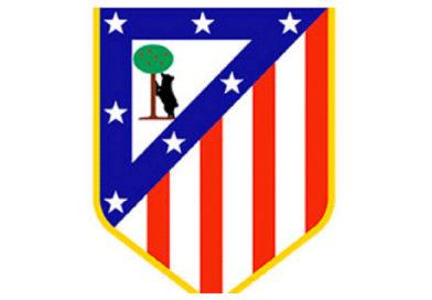 Z vítězství v Superpoháru se raduje Atlétiko Madrid