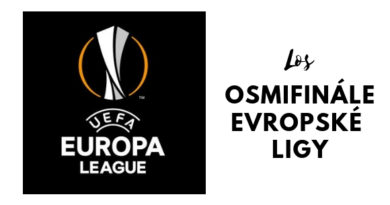 Los osmifinále Evropské ligy