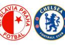 Slavie slaví postup, ve čtvrtfinále na ní čeká Chelsea