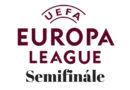 Semifinále Evropské ligy
